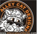 Alley Cat Design
